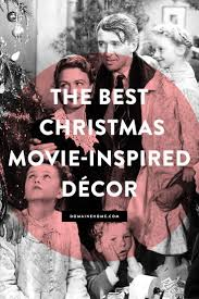 36 best christmas cheer home alone images on pinterest