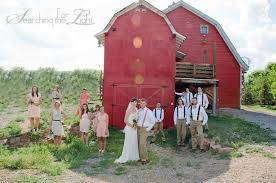 denver wedding venues where to get married in denver part 1 where i ve photographed