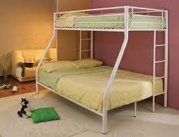 Livingroom Metal Bunk Bed Twin Over Full Metal Bunk Bed Twin Over - Fancy bunk beds