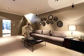 ideas to decorate a living room square mirror wall decor ideas furniture very large mirrors