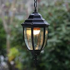 Exterior Pendant Light Hanging Porch Lights Outdoor Pendant Porch Lights Outdoor Ceiling