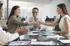 Announcement Letter Of Appointment Of Employee To New Position Here Are Sample Announcements To Welcome A New Employee