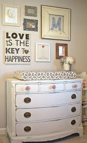Photography Home Decor 291 Best Decorating My Studio Images On Pinterest Home Workshop
