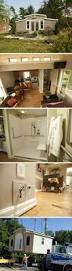 pics inside 14x32 house the med cottage aka the