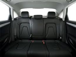 2011 audi a4 price trims options specs photos reviews
