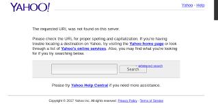 900 xss in yahoo recon wins infosec writeups medium