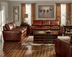 england furniture sofas england furniture quality