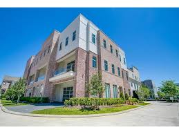 sugar land homes for sale townhomes and condos