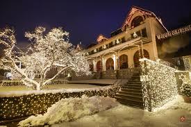 christmas hotel hotel seeburg luzern