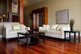 Hardwood Floor Resurfacing Hardwood Floor Resurfacing Summerville Fabulous Floors Charleston