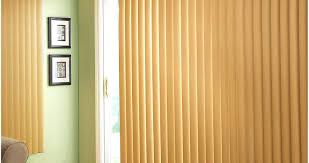 Curtains Co Curtains Blinds And Curtains Co Stunning Blinds And Curtains
