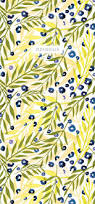 Textile Design 431 Best Pattern Images On Pinterest Textile Patterns