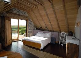 chambre d hote aubrac chambres d hôtes laguiole aubrac chambre du jars