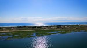 ogunquit hotel with maine vacation rentals
