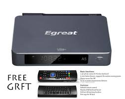android media box egreat a5 android tv box 3d end 4 12 2018 5 15 pm