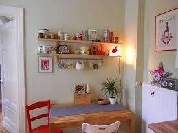 kleine kchen ideen kleine küchen ideen für die raumgestaltung solebich de