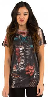 Womens Halloween Shirts 40 Best Funny T Shirts Images On Pinterest Funny T Shirts