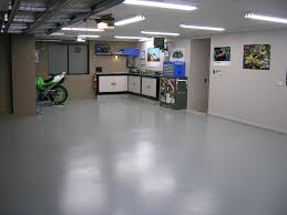 clean garage floor tiles affordable garage floor tiles