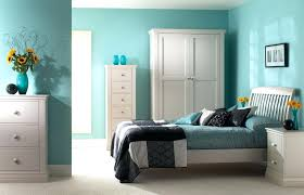 bedroom color combination pleasing ideas blue colour for house as