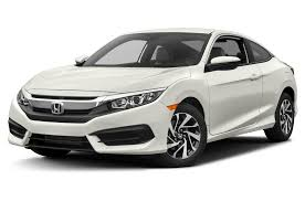 2016 honda civic price photos reviews u0026 features
