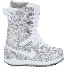 nike winter boots womens canada 28 amazing nike snowboard boots womens sobatapk com