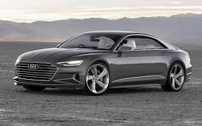 2018 audi a9 prologue concept specs price interior release