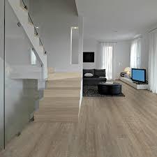 coretec xl harbor oak 50lvp611 flooring pinterest living