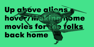 Mirror On The Wall Lyrics The Radiohead Prophesies How Ok Computer Predicted The Future
