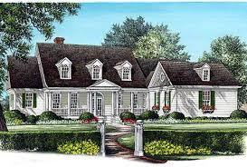 cape cod house design cape cod designs 28 images spacious cape cod home plan 32453wp