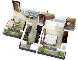 apartment layout ideas 25 one bedroom house apartment plans