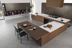 kitchen astonishing cool islands design ideas decoration modern spacious and contemporary kitchen design showcasing u shape