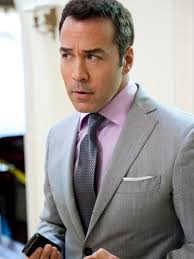what color shirt with light grey suit pale lavender shirt looks great with this light grey suit fashion