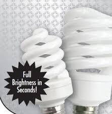 mercury in cfl bulbs is it dangerous u2014 1000bulbs com blog