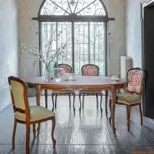 tavoli sedie tavoli e sedie classico mobilificio in umbria