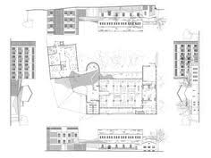 architecture moodboard by levitating elephant deviantart com on