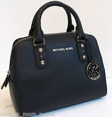mk bags black friday sale best 25 mk purse ideas on pinterest michael kors mk purses