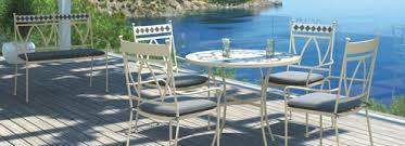 Ace Outdoor Furniture by Buy Patio Furniture In Dubai U0026 Abu Dhabi Ace