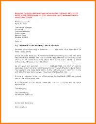 Business Letter Formats Samples by 11 Cc On Letter Format Producer Resume