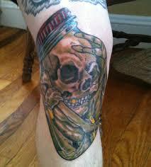 tattoos by ed powell ybor city tattoo company 1501 e 9th ave