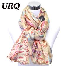 compare prices on ladies cotton scarf online shopping buy low