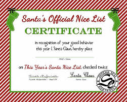 best 25 santa letter ideas on pinterest letter explaining santa