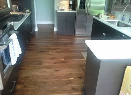 about floors n more jacksonville fl find inspiration in our