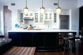 Nautical Pendant Lights Nautical Pendant Lights For Kitchen Maxim Lighting Hi Bay Bronze