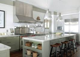 one room three ways kitchen way 2 the lettered cottage