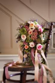 Heb Flowers - blooms design studio florists weddings in houston