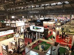 chambre de commerce barcelone la chambre de commerce et d industrie d abkhazie a fait partie des