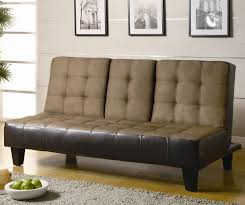 Sofa That Turns Into Bunk Beds by Simple Review About Living Room Furniture Couch That Turns Into A Bed