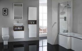 Interior Designer Salary Canada by Kitchen And Bath Design Salary Home Design