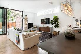 Cheap Ceiling Ideas Living Room Brick Wall Living Rooms That Inspire Your Design Creativity