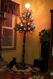 home alone christmas decorations 12 people who found creative ways to pet proof their christmas trees